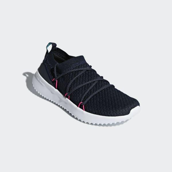 adidas Ultimamotion Shoes - Blue