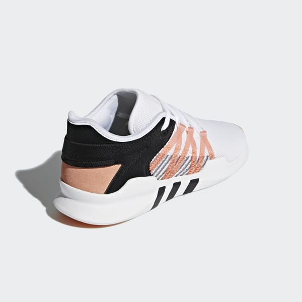 new products 2709a be23e adidas Chaussure EQT Racing ADV - blanc  adidas Canada