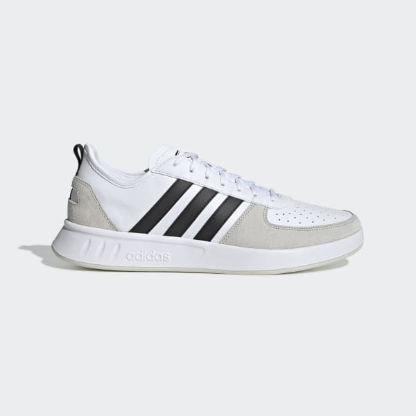 scarpe uomo adidas 80s