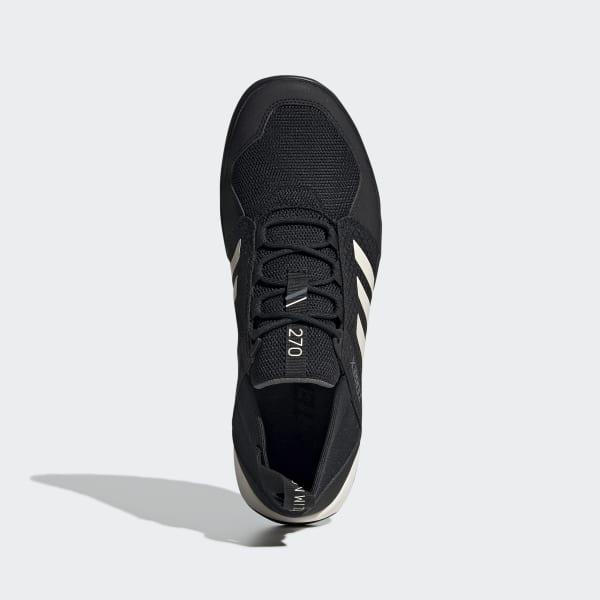 Terrex Climacool Daroga Water Shoes