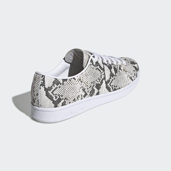 adidas gazelle python noir