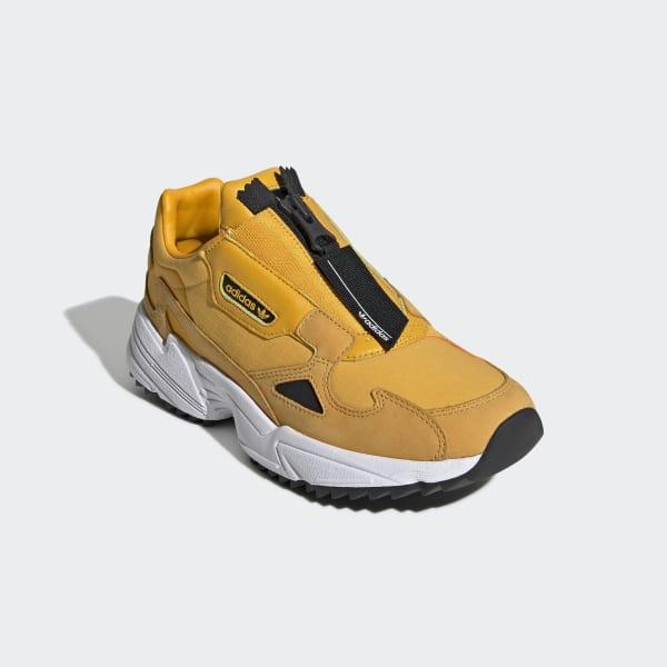 Falcon Zip Ayakkabı