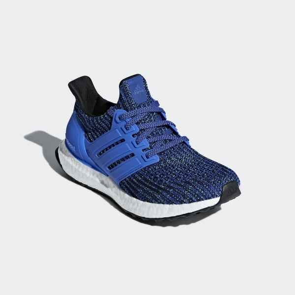 Zapatillas UltraBOOST J