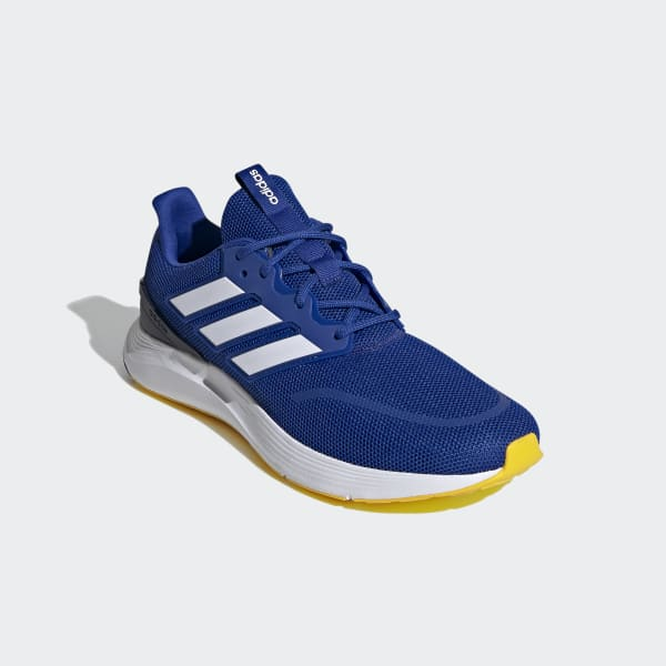 adidas Energyfalcon Shoes - Blue