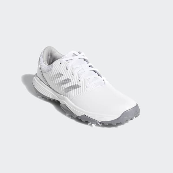 CP Traxion Shoes