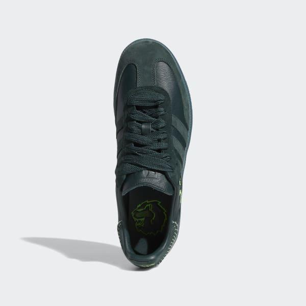 adidas samba training shoes