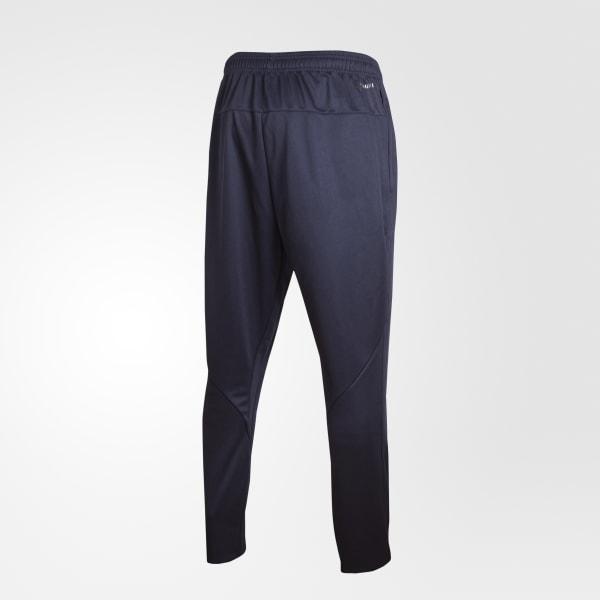 Pants WO Pant Clite