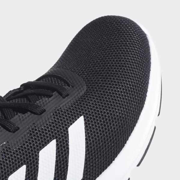 buy cheap 26c4d 45dff Zapatillas Cosmic 2 - CARBON S18 adidas  adidas Peru