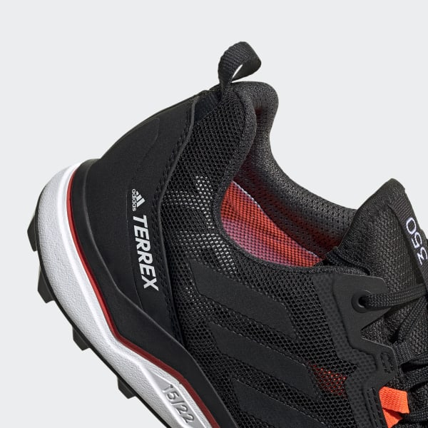 Terrex Agravic GORE-TEX Trail Running Shoes
