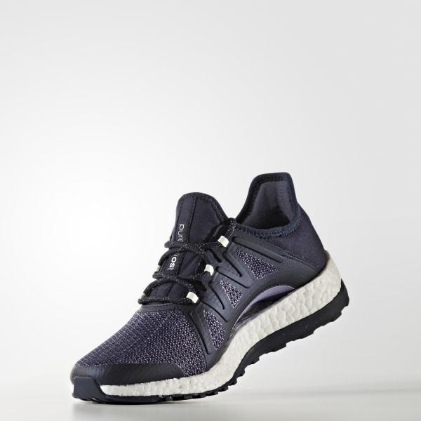 PureBOOST Xpose All Terrain Shoes
