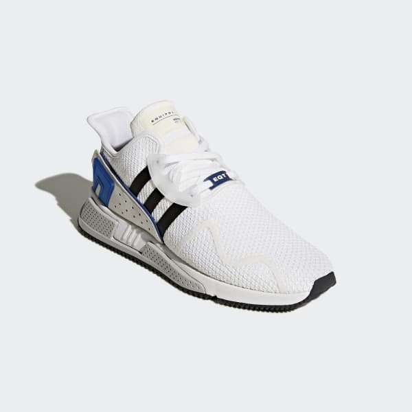 on sale ed1ac e1d6b EQT Cushion ADV sko