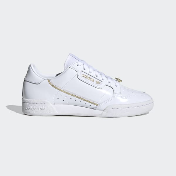 adidas donna scarpe adidas continental donna