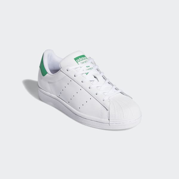 adidas Superstar Stan Smith Shoes