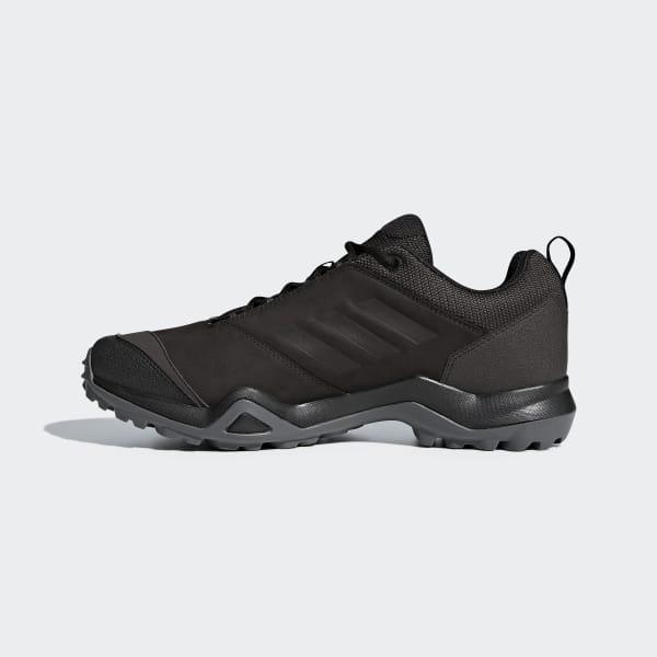 adidas Terrex Brushwood Shoes - Brown