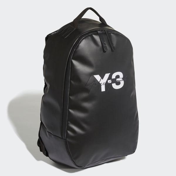 Рюкзак Y-3 Logo