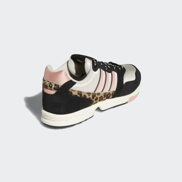 adidas ZX 1000 Pam Pam Shoes - Beige