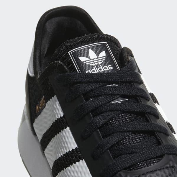 size 40 38cd3 ddf8c adidas N-5923 Shoes - Black   adidas Australia
