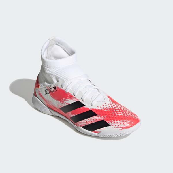 adidas indoor predators football shoes men