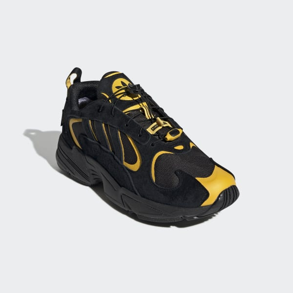 Yung-1 WANTO Shoes