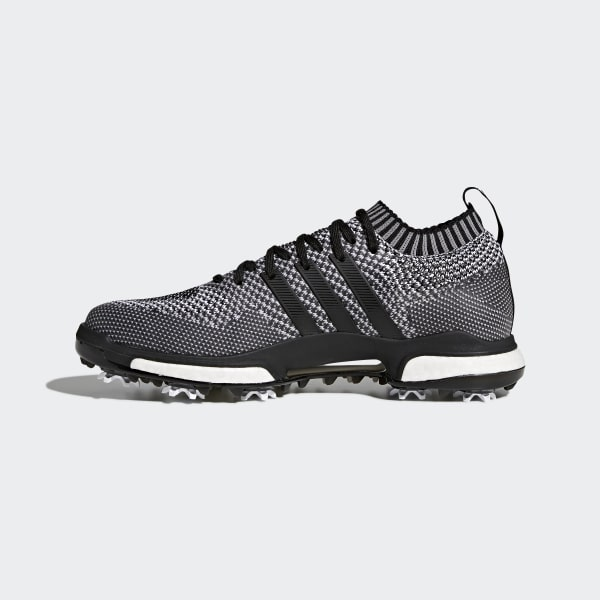 competitive price 2f594 70812 adidas Tour360 Knit Shoes - Black  adidas US