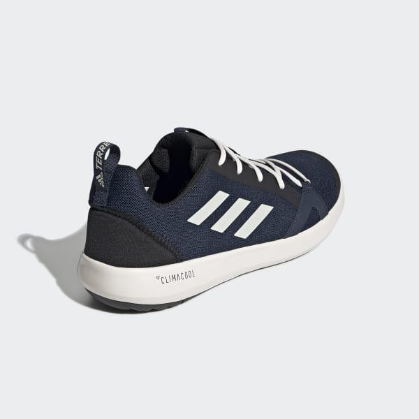Terrex Boat S.RDY Water Shoes