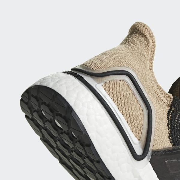 af39dacfe7e2d adidas Ultraboost 19 Shoes - Black