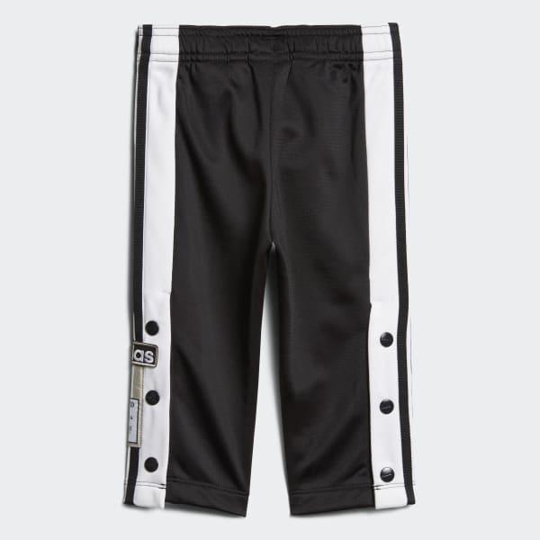 Track Pants Adibreak