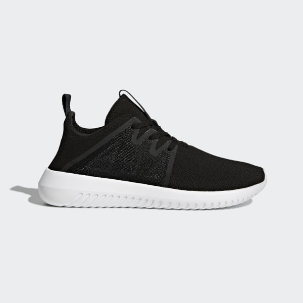 adidas Tubular Viral 2.0 Shoes - Black |