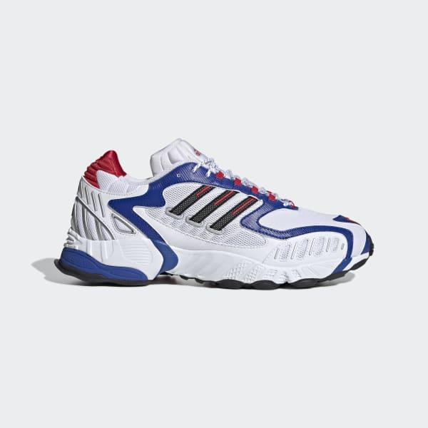 basket adidas torsion