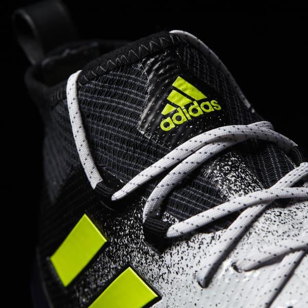 sports shoes e7fcb b0e18 ... best price adidas calzado de fútbol ace 17.1 terreno firme blanco adidas  mexico a1590 8cd0e