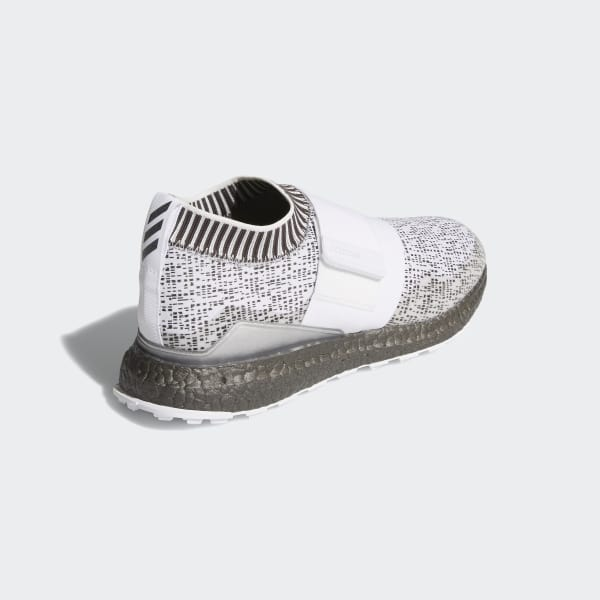 new concept a9e56 01062 Crossknit 2.0 Shoes