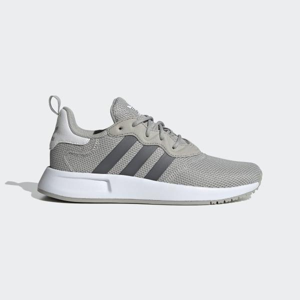 adidas X_PLR S Shoes - Grey | adidas US