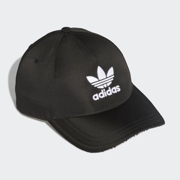Gorra CAP