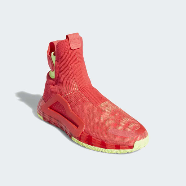 Zapatillas N3XT L3V3L