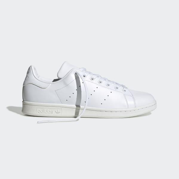 adidas stan smith 7.5
