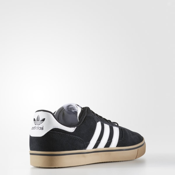 competitive price e75c0 f36eb Zapatos Copa Vulc - Negro adidas  adidas Chile