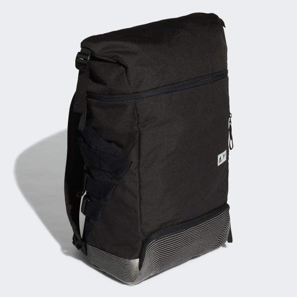 4CMTE Mega Parley Backpack
