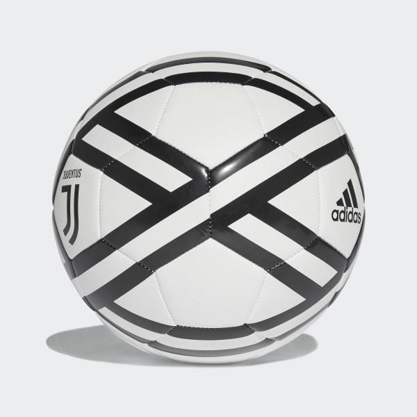 Balón Juventus 2018