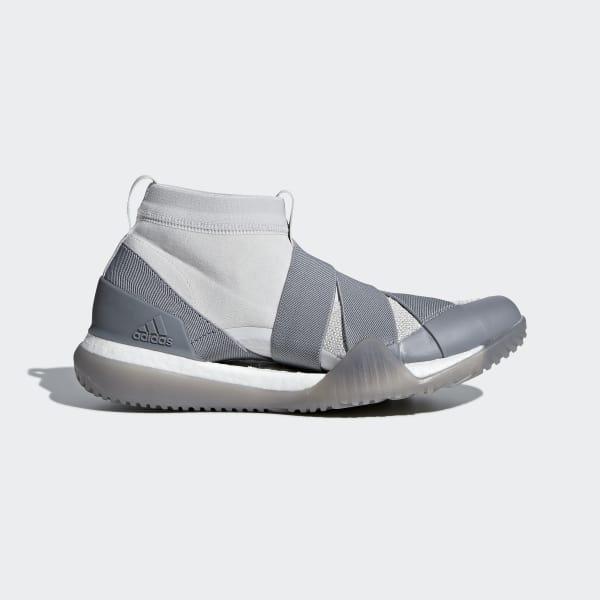 adidas Pureboost X TR 3.0 LL Shoes