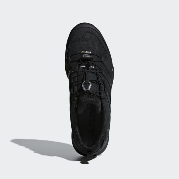 adidas terrex swift r shoes for men