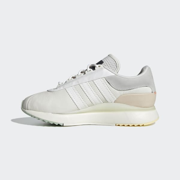 SL Andridge Shoes