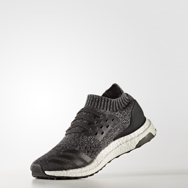 adidas Women's UltraBOOST Uncaged Shoes