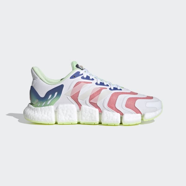 adidas climacool 2 chaussur garcon