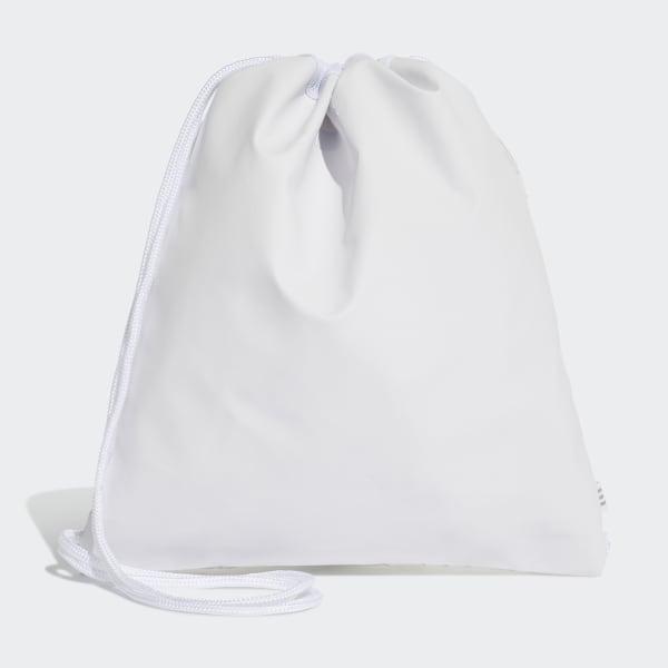 กระเป๋ายิมแซค 3D