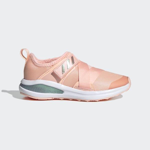 FortaRun Running Shoes 2020