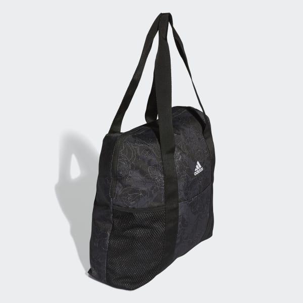 SHOULDER BAG W AI TD CO TOT