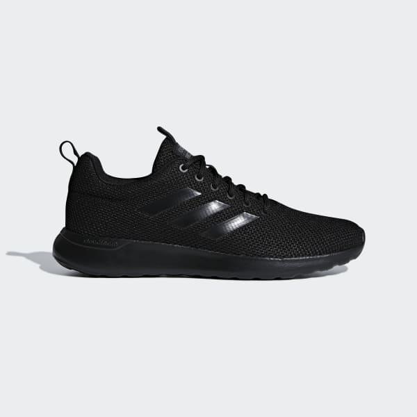 Adidas Men's Lite Racer CLN Running Shoe Gear Up To Fit