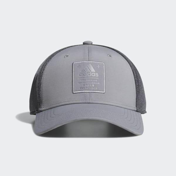 adidas Arrival Snapback Hat