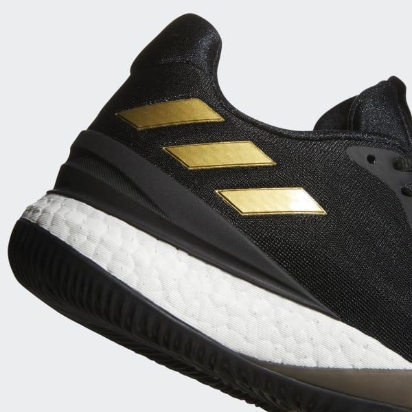 adidas crazy light boost 2018 white