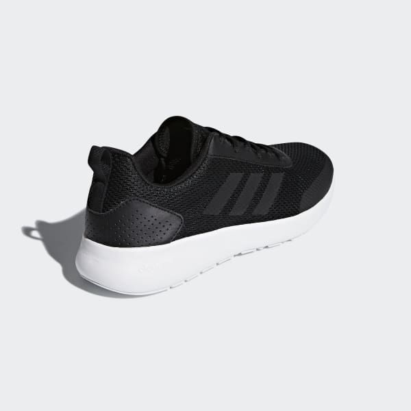 new styles c4d50 d44ca adidas Element Race Shoes - Grey  adidas Australia